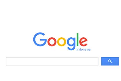 Lucu dan Unik, Ini Daftar 20 Pertanyaan Yang Paling Sering Diketik Di Google