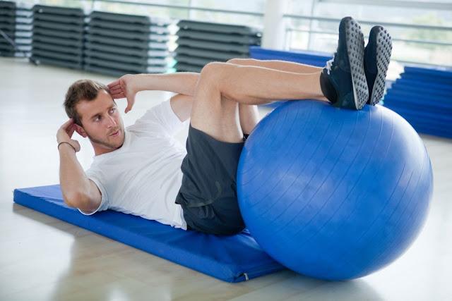 9 نصائح لكيفية ممارسة التمارين الرياضية في رمضان
