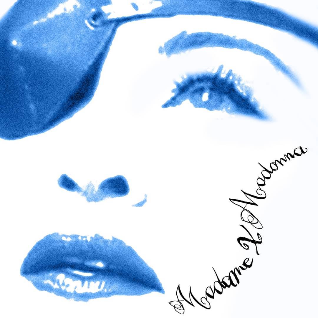 Madame+X+-+art+by+MadonnaFreak+h.jpg