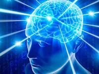 3 Manfaat Hydorgin Atom untuk Kesehatan Otak dan Perkembangannya