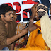 Uddanam Issue: A Test of Pawan Kalyan's Stability?