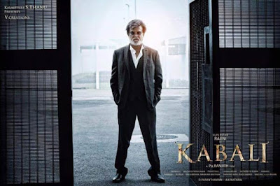 kabali-rajinikanth-almost-round-clock-in-mumbai-theatre