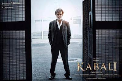 kabali-rajinikanth-almost-round-clock-in-mumbai-theatre