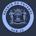 #Futebol – Classificação da categoria sub-13 do Aberto de futebol após a 1ª rodada