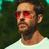 "Parece ""Chaves"", mas é ""Feels"", do Calvin Harris com Katy Perry, Pharrell Williams e Big Sean"
