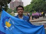 Juara Pertama Mawapres ITS Hafal Al Quran 30 Juz