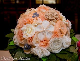 Nuestra-boda-decoración-total-handmade-ramo-de-novia