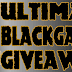 The Ultimate Blackgaard Giveaway Contest