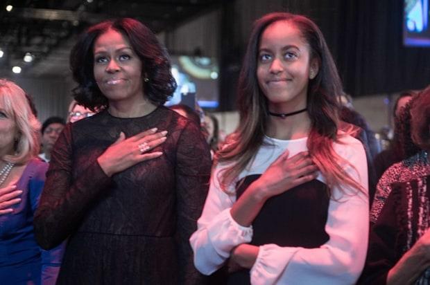 http://samy909news.blogspot.com/2017/01/malia-obama-marcou-um-estagio-com-o.html