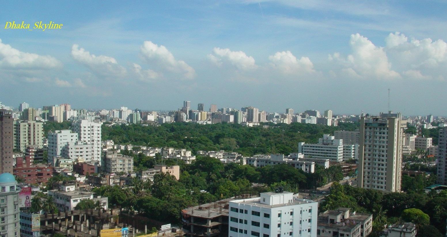 Attractions in Bangladesh Travel Activities