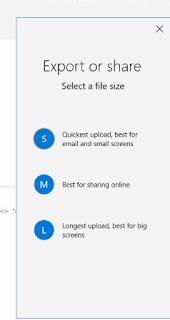 Cara Edit Video Menggunakan Aplikasi Foto di Windows 10-7