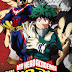 الحلقة 23 من انمي Boku no Hero Academia S2 مترجم عدة روابط