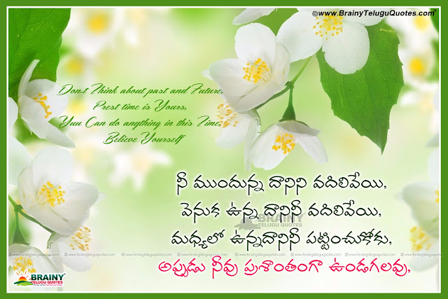 Life Success Quotes in Telugu Online latest Telugu Motivational Quotes with hd wallpapers Telugu Quotes with hd  Wallpapers