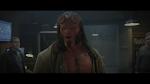 Hellboy.2019.UHD.BluRay.2160p.LATiNO.ENG.TrueHD.Atmos.7.1.HEVC.REMUX-FraMeSToR-04199.png