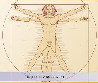 http://www.matematicasonline.es/agrega/1eso/simetrias/index.html