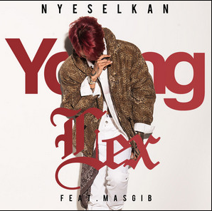 (5.1 MB) Download Lagu Young Lex - Nyeselkan (Feat. Masgib) Mp3