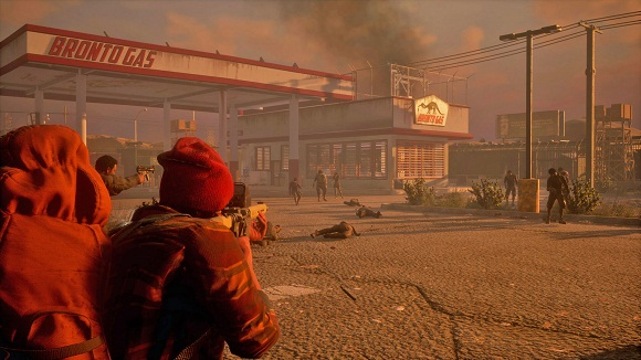 state-of-decay-2-pc-screenshot-www.ovagames.com-4