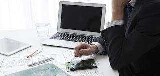 مواصفات جهازك او الكمبيوتر الخاص بك, كيفية معرفة مواصفات الكمبيوتر ويندوز 7, كيفية معرفة مواصفات الكمبيوتر ويندوز 10, كيف اعرف مواصفات جهازي اللاب توب, معرفة مواصفات الجهاز من run, برنامج معرفة مواصفات الكمبيوتر, لمعرفة مواصفات الجهاز سامسونج, كيفية معرفة مواصفات الكمبيوتر ويندوز xp, معرفة مواصفات كرت الشاشة,