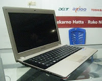 jual laptop samsung rv423