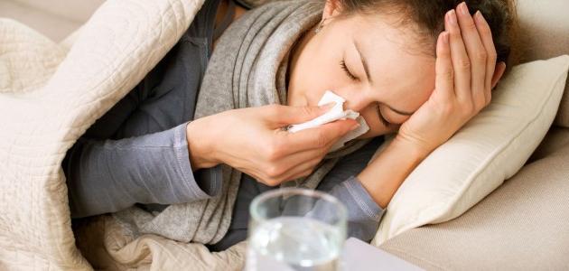 كيف تعالج مشكلة انسداد الأذن بعد الزكام