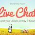 WordPress Live Chat Plugin v2.2.4