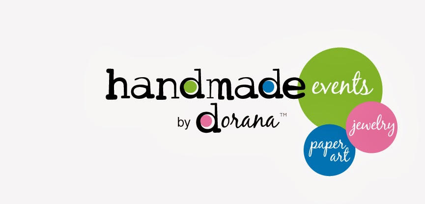 Events Handmade