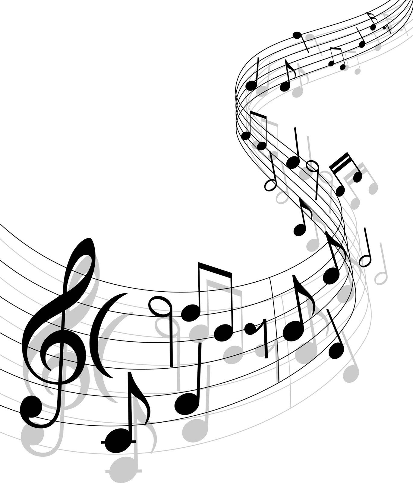 Carpe diem haiku kai carpe diem honors jane reichhold 1937 2017 carpe diem honors jane reichhold 1937 2017 b musical chord tanka hexwebz Image collections