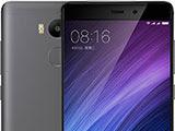 Mengatasi Tombol Volume dan Power Xiaomi Tidak Berfungsi