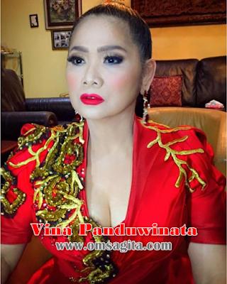 Vina Panduwinata Mp3 Full Album Rar