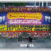 Toko Bunga Murah King M Florist Kelapa Gading