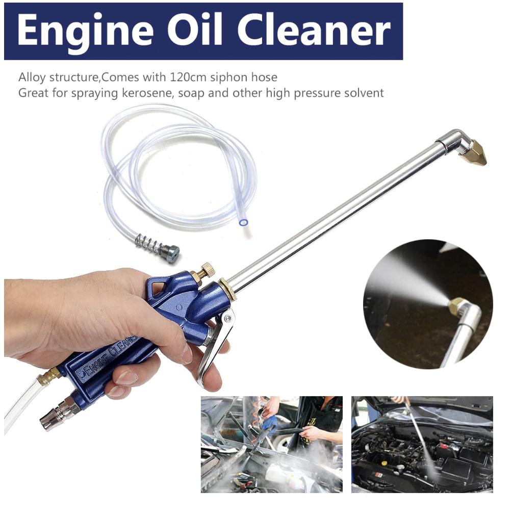 curățare motor aliexpress. produse auto aliexpress 2019. top produse pentru masina ta în 2019