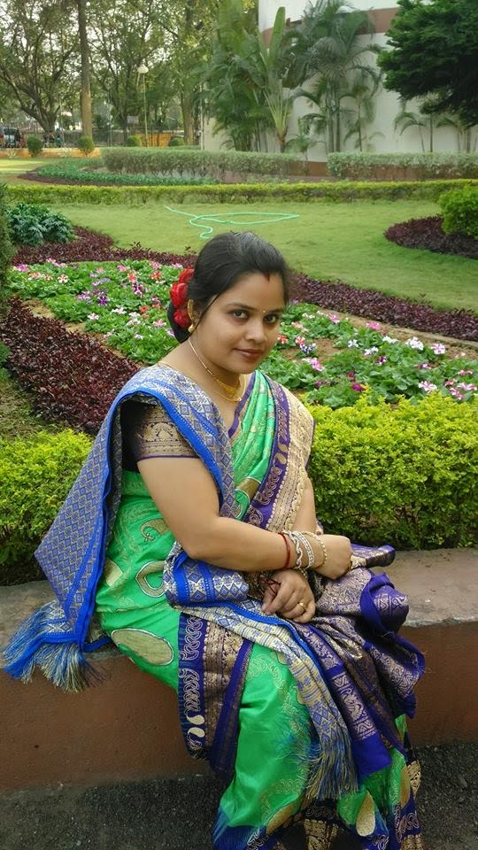 Tamil village aunty xxx photos