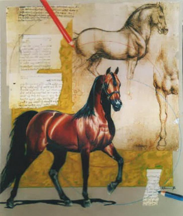 lienzos-de-caballos-pintura