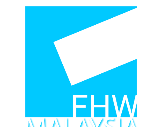 Fhw - Freedom Health and Wealth