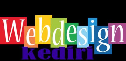 Tentang webdesign Kediri