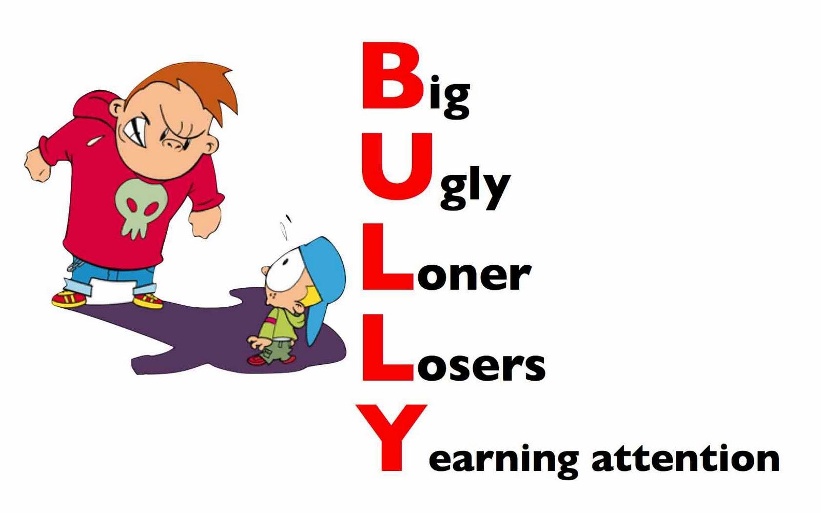 https://i2.wp.com/4.bp.blogspot.com/-6WuKmz0bINY/T06ieedvw7I/AAAAAAAAAU4/-yAceusozrI/s1600/bullyboy.jpg?resize=673%2C421