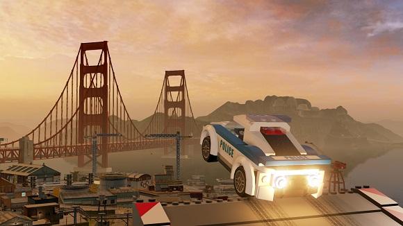 lego-city-undercover-pc-screenshot-www.ovagames.com-5