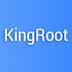 تحمل تطبيق kingroot للاندرويد