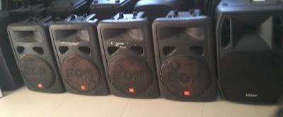 Harga-Sound-System-Lapangan