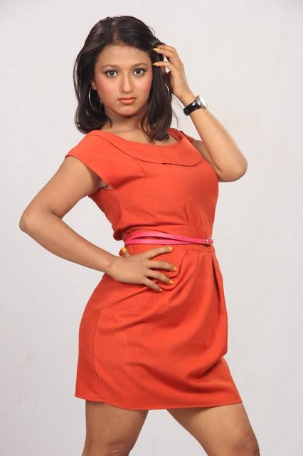 Hot Nepali Model Actress Suzana Dhakal - Onlinekaantipur-3723