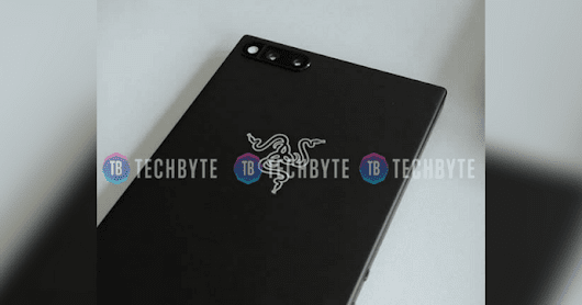 Razer Phone to Feature 5.7″Display & 4000mAh Battery Launching very Soon.