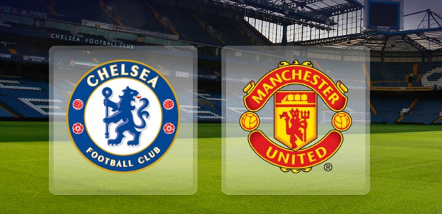 On REPLAYMATCHES you can watch Chelsea vs Manchester United, free Chelsea vs Manchester United full match,replay Chelsea vs Manchester United video online, replay Chelsea vs Manchester United stream, online Chelsea vs Manchester United stream, Chelsea vs Manchester United full match,Chelsea vs Manchester United Highlights.
