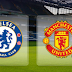 CHELSEA VS MANCHESTER UNITED FULL MATCH 13 MARCH 2017