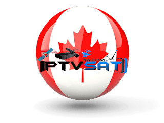 iptv links m3u playlist channels canada april 03.04.2019