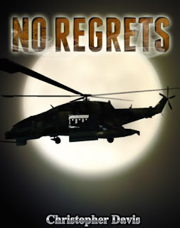 https://www.amazon.com/No-Regrets-Christopher-Davis-ebook/dp/B00F30O3PA/ref=la_B008I8VTDI_1_10?s=books&ie=UTF8&qid=1478147668&sr=1-10&refinements=p_82%3AB008I8VTDI