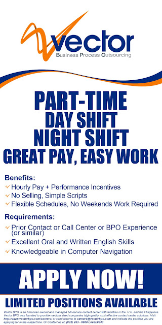 Apply to Part Time Godrej Manila Jobs on thrushop-9b4y6tny.ga, job portal. Explore latest Part Time Godrej Manila job vacancy and opening for freshers and experienced across top companies.