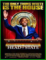 Jefe de Estado (2003) [3gp/Mp4/DVDRip Latino HD Mega