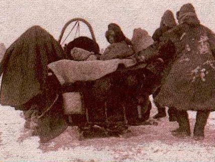 kazahskiy_golodomor_1930-h2.JPG