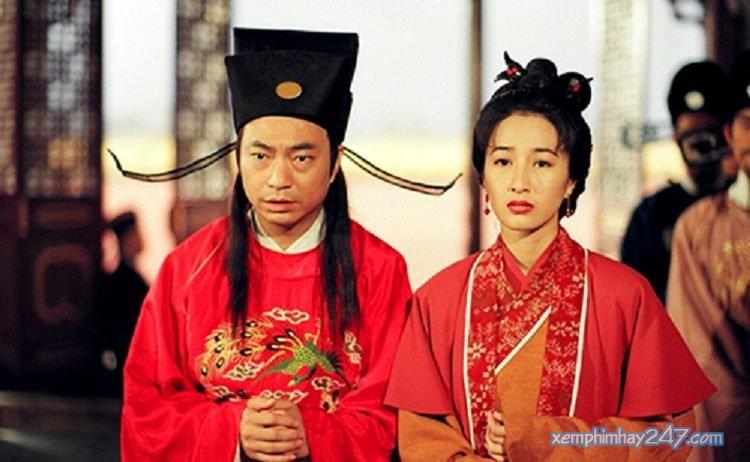 http://xemphimhay247.com - Xem phim hay 247 - Sư Tử Hà Đông (1996) - Mutual Affection (1996)