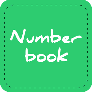 Download Number Book